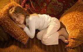 asleep的图片释义。 如果您认为该图片不合适,可以上传新图片来帮助我们改进