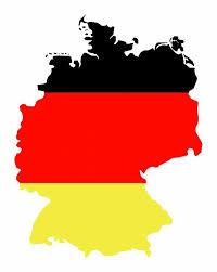 allemande的图片释义。 如果您认为该图片不合适,可以上传新图片来帮助我们改进