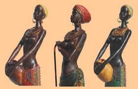 africaine的图片释义。 如果您认为该图片不合适,可以上传新图片来帮助我们改进