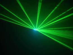 laser的图片释义。 如果您认为该图片不合适,可以上传新图片来帮助我们改进