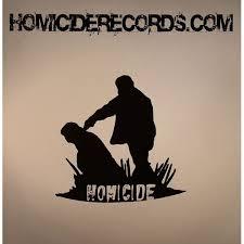 homicide的图片释义。 如果您认为该图片不合适,可以上传新图片来帮助我们改进