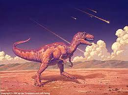 extinction的图片释义。 如果您认为该图片不合适,可以上传新图片来帮助我们改进