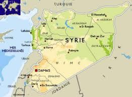 Syrien的图片释义。 如果您认为该图片不合适,可以上传新图片来帮助我们改进