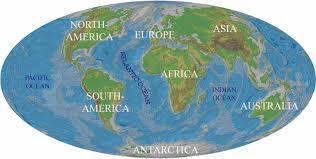 geographical的图片释义。 如果您认为该图片不合适,可以上传新图片来帮助我们改进