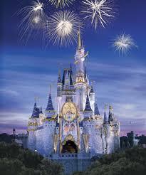 Disney的图片释义。 如果您认为该图片不合适,可以上传新图片来帮助我们改进