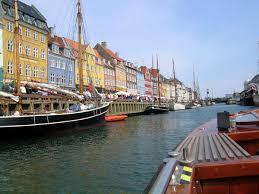 Copenhagen的图片释义。 如果您认为该图片不合适,可以上传新图片来帮助我们改进