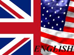 English的图片释义。 如果您认为该图片不合适,可以上传新图片来帮助我们改进