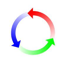 circular的图片释义。 如果您认为该图片不合适,可以上传新图片来帮助我们改进