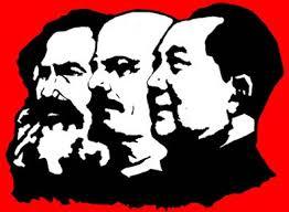 communist的图片释义。 如果您认为该图片不合适,可以上传新图片来帮助我们改进