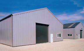 hangar的图片释义。 如果您认为该图片不合适,可以上传新图片来帮助我们改进