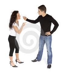 挑剔的剔怎么读_欧路词典|英汉-汉英词典 quarrel是什么意思_quarrel的中文解释和 ...