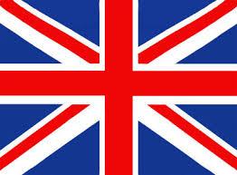 British的图片释义。 如果您认为该图片不合适,可以上传新图片来帮助我们改进