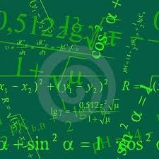 mathematic的图片释义。 如果您认为该图片不合适,可以上传新图片来帮助我们改进