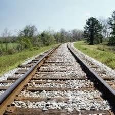 rail的图片释义。 如果您认为该图片不合适,可以上传新图片来帮助我们改进