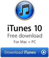 iTunes的图片释义。 如果您认为该图片不合适,可以上传新图片来帮助我们改进