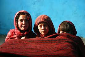 uzbek的图片释义。 如果您认为该图片不合适,可以上传新图片来帮助我们改进