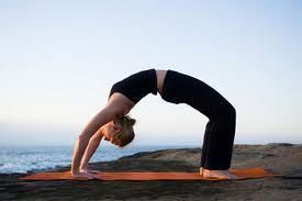 yoga的图片释义。 如果您认为该图片不合适,可以上传新图片来帮助我们改进