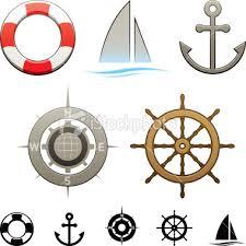 nautical的图片释义。 如果您认为该图片不合适,可以上传新图片来帮助我们改进