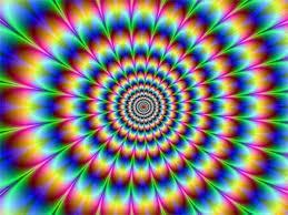 illusion的图片释义。 如果您认为该图片不合适,可以上传新图片来帮助我们改进