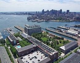 navy yard的图片释义。 如果您认为该图片不合适,可以上传新图片来帮助我们改进