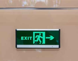 exit的图片释义。 如果您认为该图片不合适,可以上传新图片来帮助我们改进
