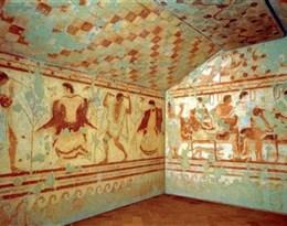 Etruscan的图片释义。 如果您认为该图片不合适,可以上传新图片来帮助我们改进