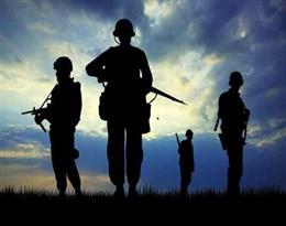 régiment的图片释义。 如果您认为该图片不合适,可以上传新图片来帮助我们改进
