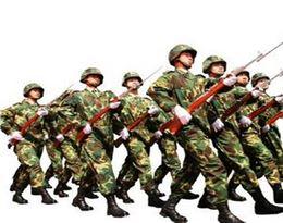 bataillon的图片释义。 如果您认为该图片不合适,可以上传新图片来帮助我们改进