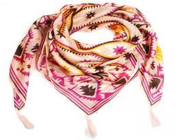 foulard的图片释义。 如果您认为该图片不合适,可以上传新图片来帮助我们改进