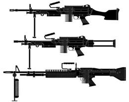 armament的图片释义。 如果您认为该图片不合适,可以上传新图片来帮助我们改进