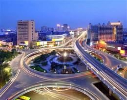 Nanchang的图片释义。 如果您认为该图片不合适,可以上传新图片来帮助我们改进