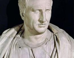 Cicero的图片释义。 如果您认为该图片不合适,可以上传新图片来帮助我们改进