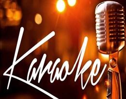 karaoke的图片释义。 如果您认为该图片不合适,可以上传新图片来帮助我们改进