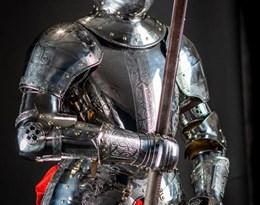 armor的图片释义。 如果您认为该图片不合适,可以上传新图片来帮助我们改进