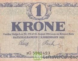 Danish Krone的图片释义。 如果您认为该图片不合适,可以上传新图片来帮助我们改进
