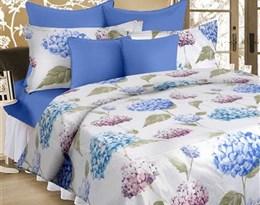 bed sheet的图片释义。 如果您认为该图片不合适,可以上传新图片来帮助我们改进