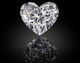 diamant的图片释义。 如果您认为该图片不合适,可以上传新图片来帮助我们改进