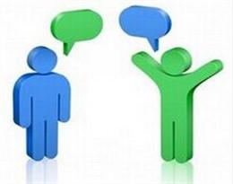 communiquer的图片释义。 如果您认为该图片不合适,可以上传新图片来帮助我们改进