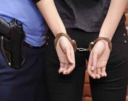 arresto的图片释义。 如果您认为该图片不合适,可以上传新图片来帮助我们改进