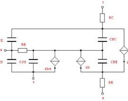 junction transistor的图片释义。 如果您认为该图片不合适,可以上传新图片来帮助我们改进