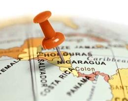 nicaragua的图片释义。 如果您认为该图片不合适,可以上传新图片来帮助我们改进