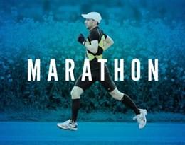 marathon的图片释义。 如果您认为该图片不合适,可以上传新图片来帮助我们改进