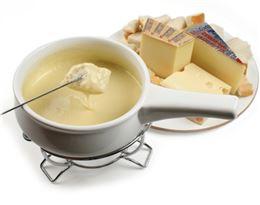 fondue的图片释义。 如果您认为该图片不合适,可以上传新图片来帮助我们改进