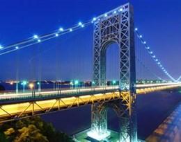 New Jersey的图片释义。 如果您认为该图片不合适,可以上传新图片来帮助我们改进