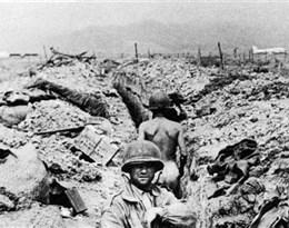 Dien Bien Phu的图片释义。 如果您认为该图片不合适,可以上传新图片来帮助我们改进