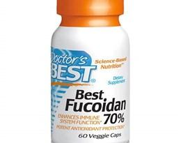 fucoidan的图片释义。 如果您认为该图片不合适,可以上传新图片来帮助我们改进