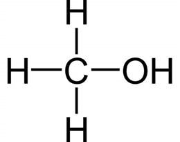 methanol的图片释义。 如果您认为该图片不合适,可以上传新图片来帮助我们改进