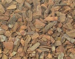cassia bark的图片释义。 如果您认为该图片不合适,可以上传新图片来帮助我们改进