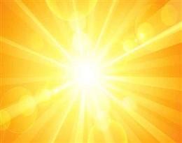 solaire的图片释义。 如果您认为该图片不合适,可以上传新图片来帮助我们改进