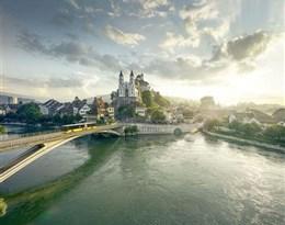 Aargau的图片释义。 如果您认为该图片不合适,可以上传新图片来帮助我们改进